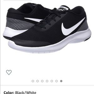 Nike Flex Experience RN 7 Running Shoes / Sneakers